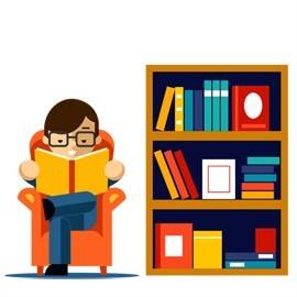 Прикладные книги